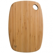 Totally Bamboo Greenlight Utility Board, Large