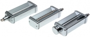 KitchenAid KPRA Pasta Roller Attachment for Stand Mixers