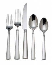 Brand reed barton best cutlery set page 12 Best brand of silverware